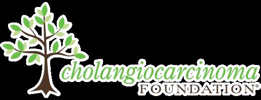 Cholangiocarcinoma Foundation Store